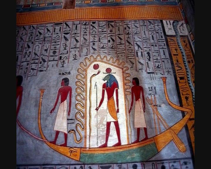 Voyage en Egypte Vts_0158
