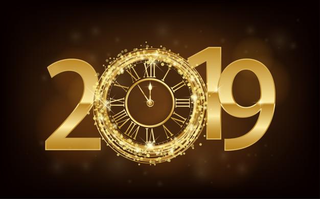 BONNE ANNÉE 2019 ! Img_2012