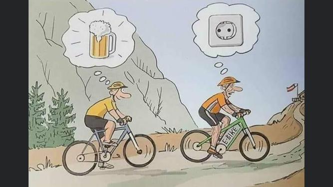 Pensées de cyclistes Img-2016