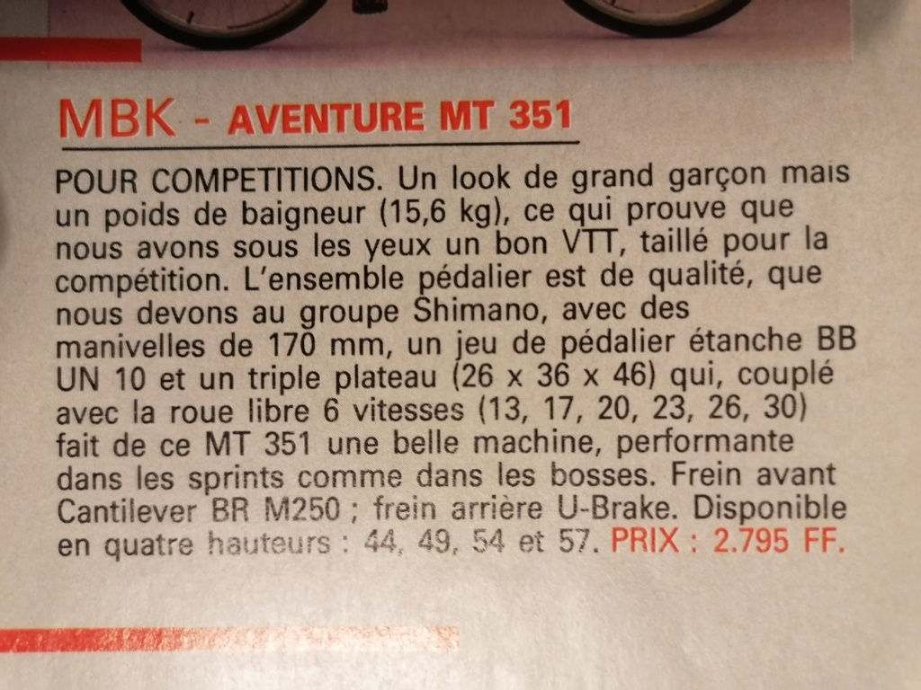 VTT MBK AVENTURE 1989 Img_2022