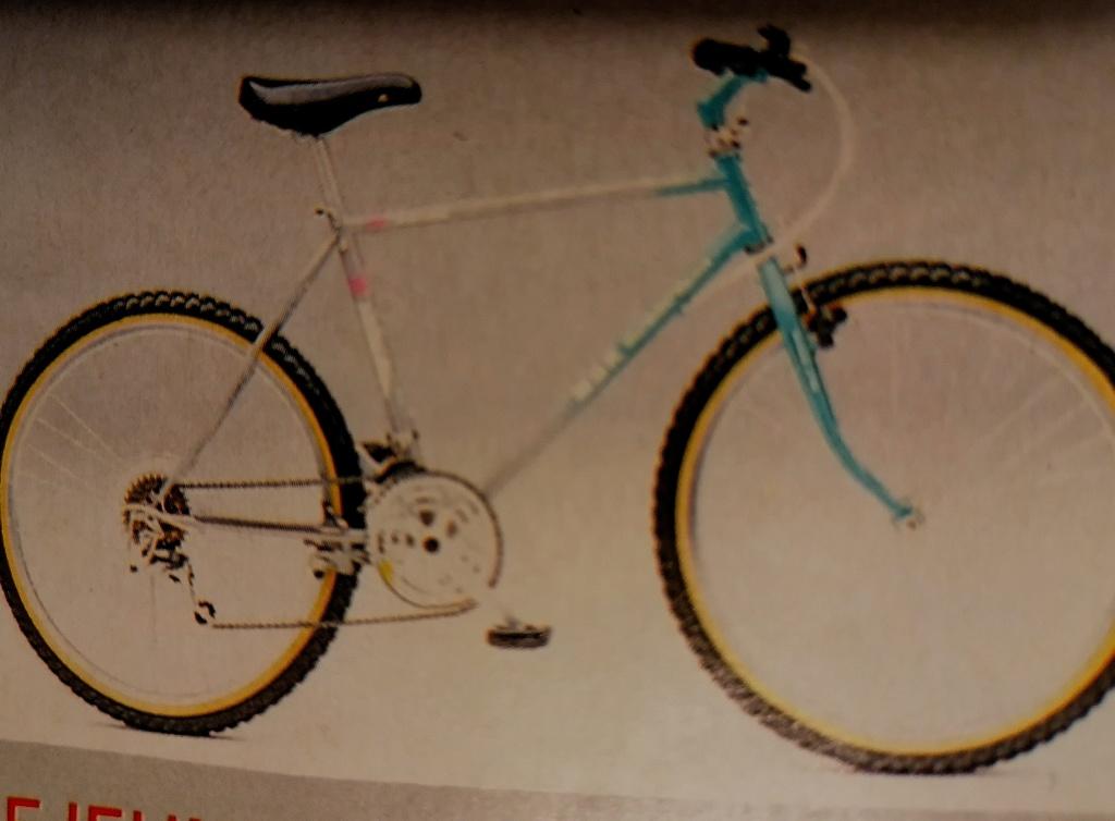 VTT MBK AVENTURE 1989 Img_2023