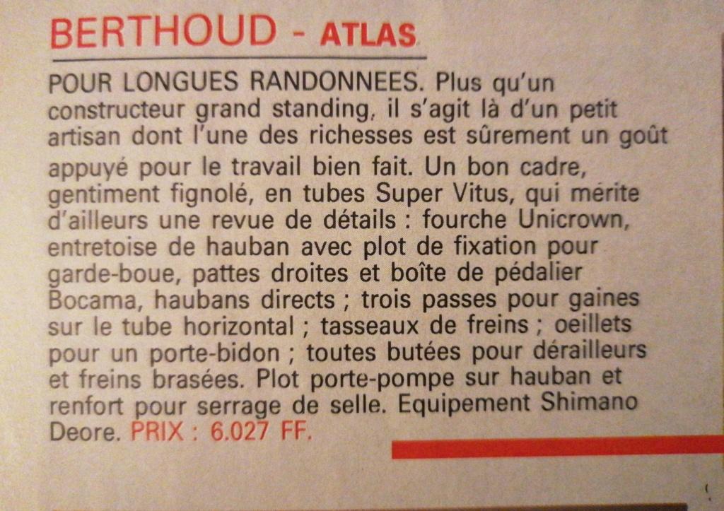VTT Gilles Berthoud  Img_2159