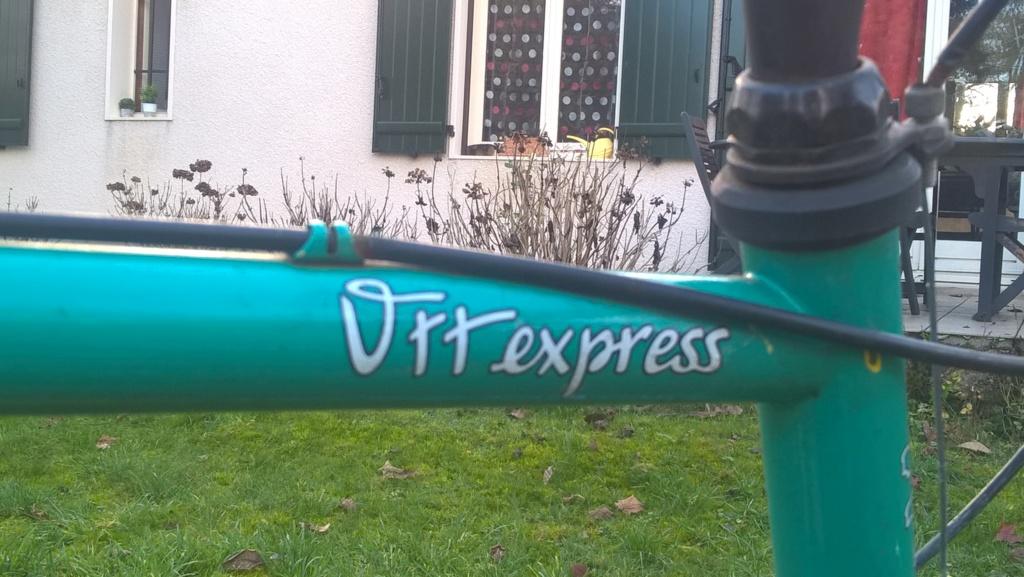 VTT Peugeot Express 1989 Wp_20215