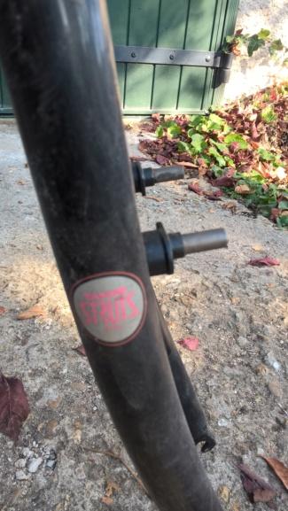 Diamond Bike Axis Pro 1992 Wp_20262