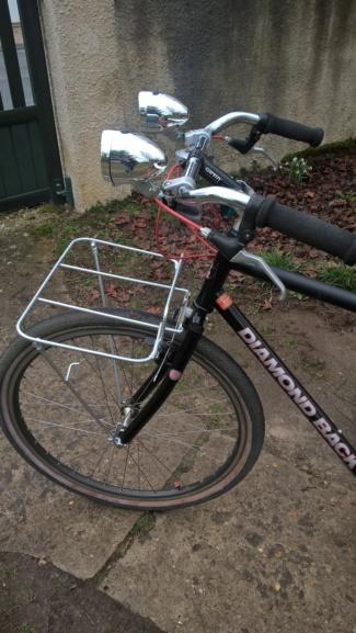 Diamond Bike Axis Pro 1992 Wp_20293