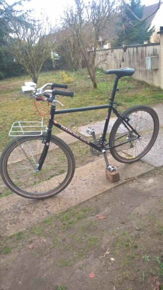 Diamond Bike Axis Pro 1992 Wp_20295