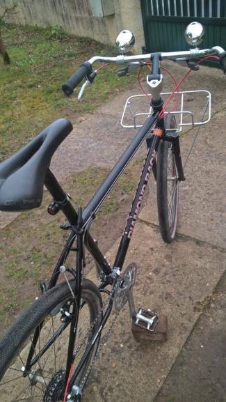 Diamond Bike Axis Pro 1992 Wp_20296