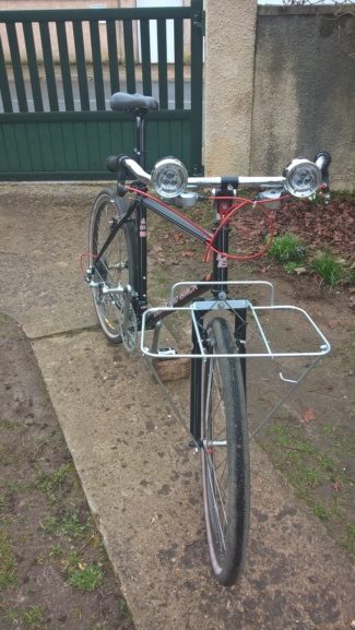 Diamond Bike Axis Pro 1992 Wp_20300