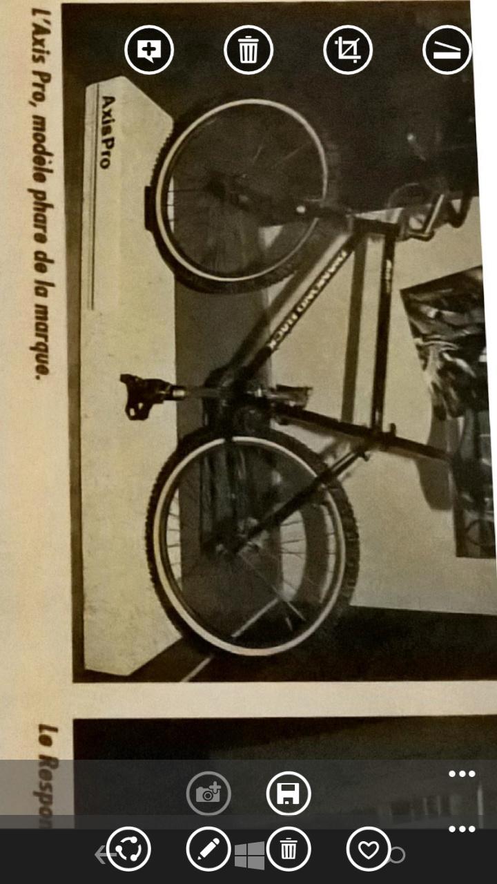 Diamond Bike Axis Pro 1992 Wp_ss_12