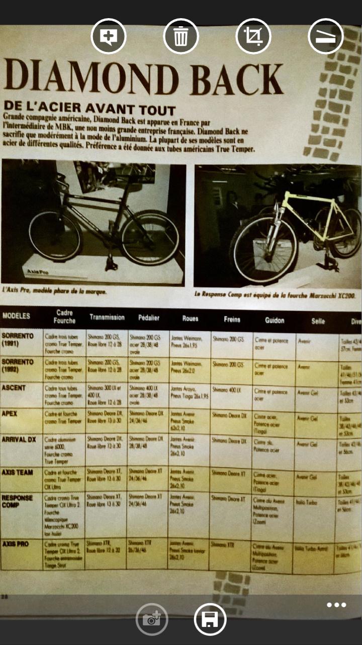 Diamond Bike Axis Pro 1992 Wp_ss_13