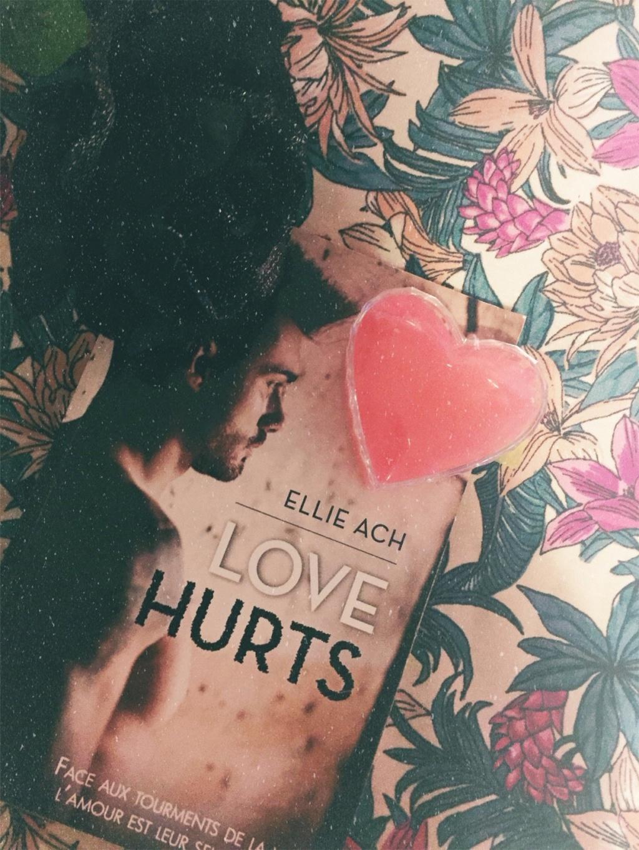 Love hurts Love_h10