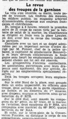 Caserne du 1er zouaves à Casablanca - Page 2 La_vig10