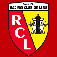 Planète-Lens : Forum sur le Racing Club de Lens