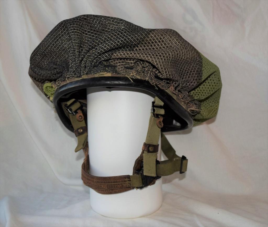 """Helmet camouflage cover """"Mitznefet"""" Mitzne11"""