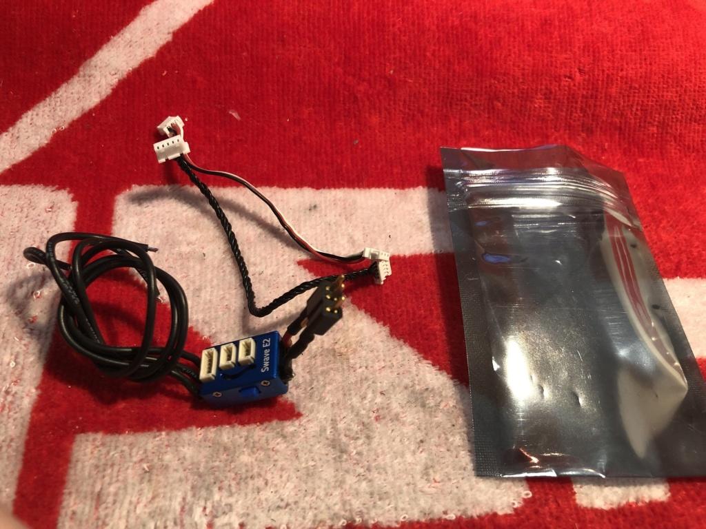Vendu Swave E2, Moteurs sensor Img_0610
