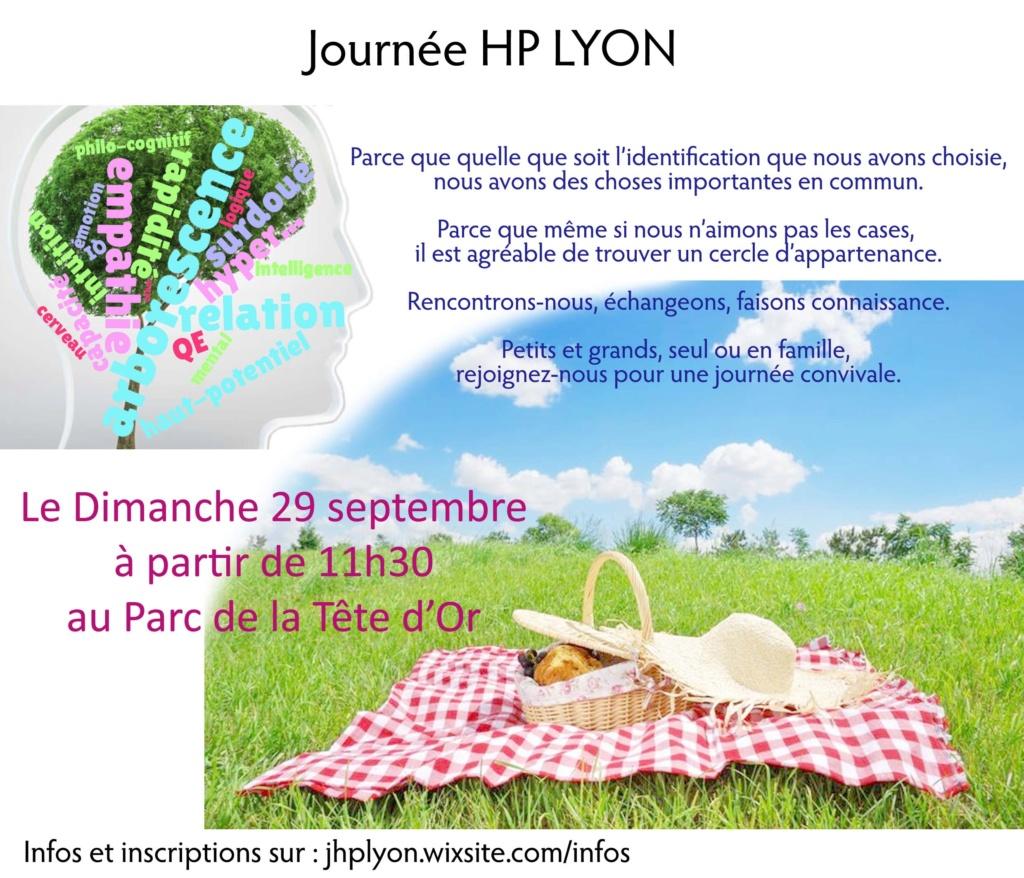 [Evénement régional] Journée HP Lyon Flyer10