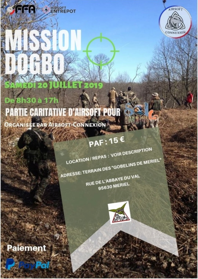 Mission DOGBO Flyer_12