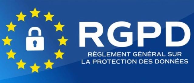 RGPD (Règlement Général sur la Protection des Données) Fotoli11