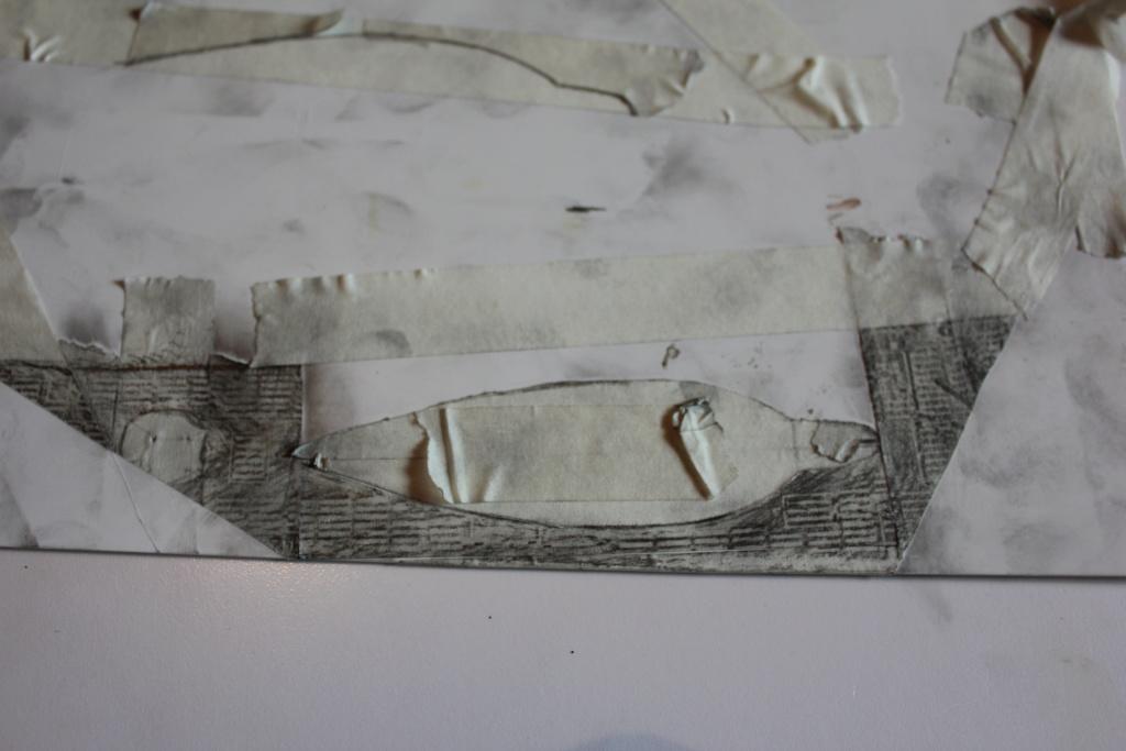 "[revell et scratch intégral] Diorama d'un BV-222 ""Wiking"" et d'un u-boot typ VII C au 1/72 - Page 6 Img_7518"