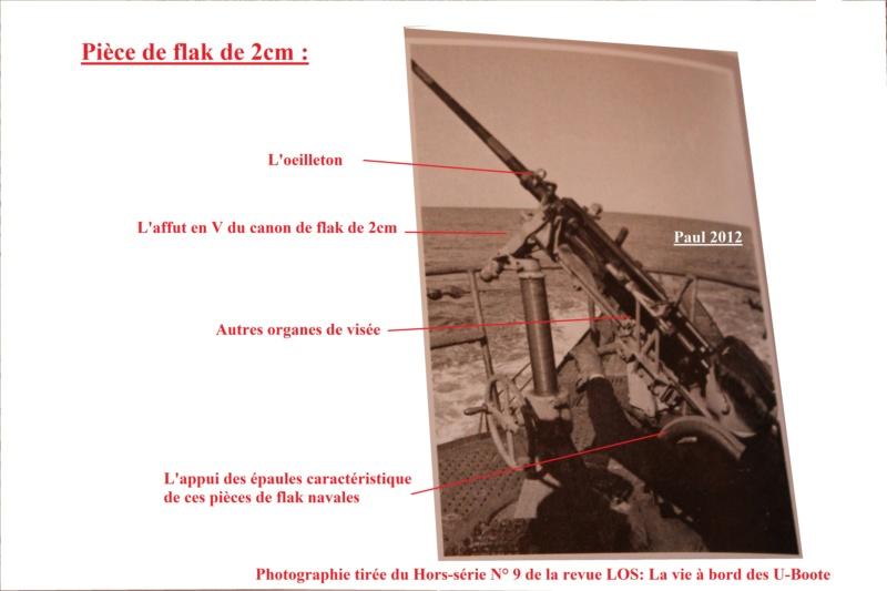 "[revell et scratch intégral] Diorama d'un BV-222 ""Wiking"" et d'un u-boot typ VII C au 1/72 - Page 6 Img_7541"