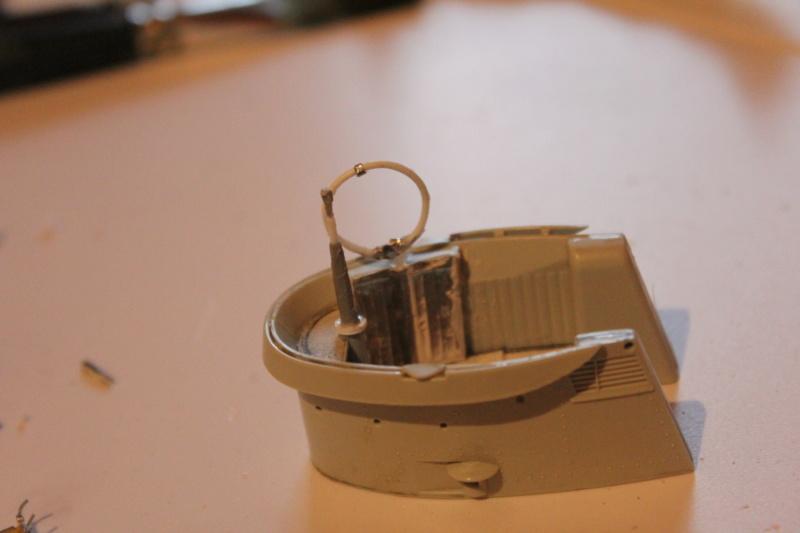 "[revell et scratch intégral] Diorama d'un BV-222 ""Wiking"" et d'un u-boot typ VII C au 1/72 - Page 6 Img_7542"