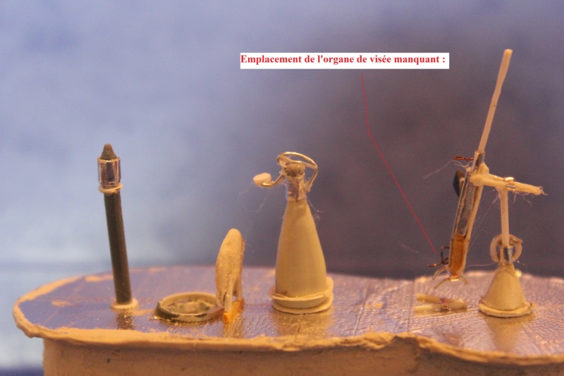 "[revell et scratch intégral] Diorama d'un BV-222 ""Wiking"" et d'un u-boot typ VII C au 1/72 - Page 6 Img_7559"