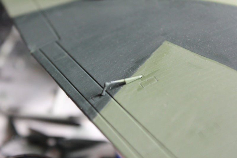 "[revell et scratch intégral] Diorama d'un BV-222 ""Wiking"" et d'un u-boot typ VII C au 1/72 - Page 7 Img_7715"