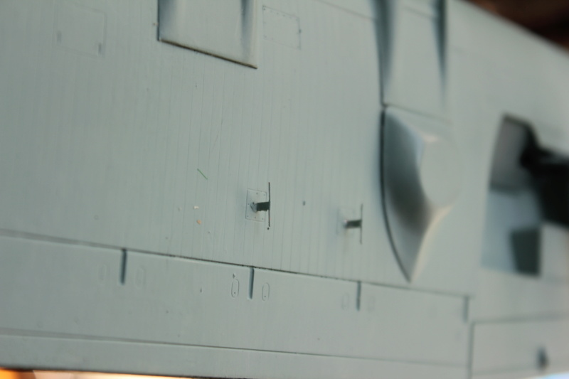 "[revell et scratch intégral] Diorama d'un BV-222 ""Wiking"" et d'un u-boot typ VII C au 1/72 - Page 7 Img_7721"