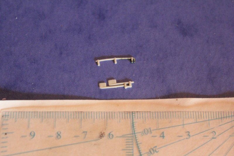 "[revell et scratch intégral] Diorama d'un BV-222 ""Wiking"" et d'un u-boot typ VII C au 1/72 - Page 7 Img_7810"
