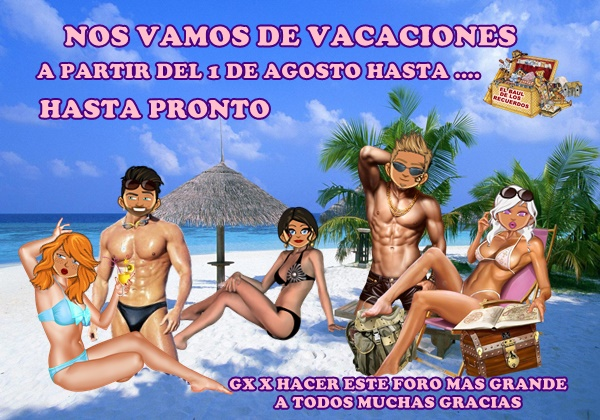 Foro gratis : EL BAUL DE LOS RECUERDOS Arton311