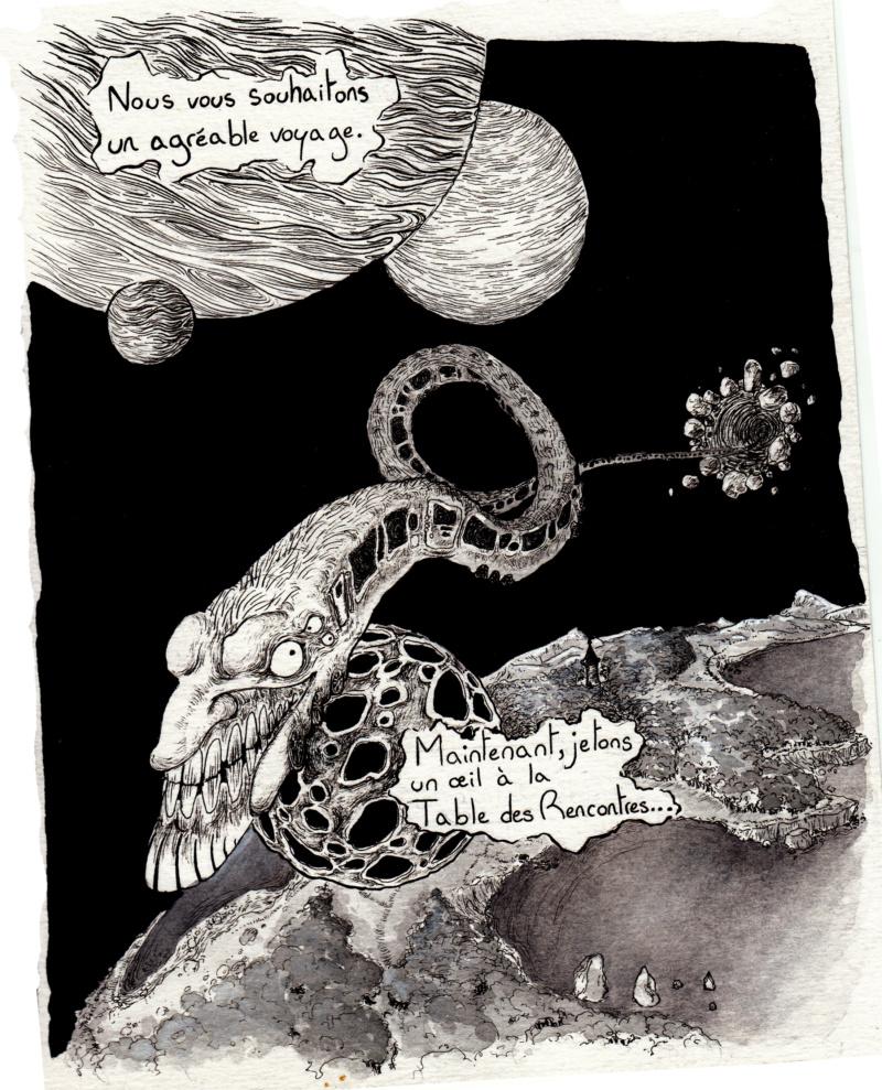 Galerie de Bearest - Page 9 0112