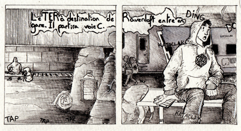 Galerie de Bearest - Page 9 030411