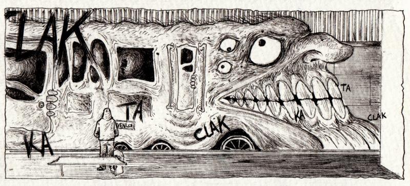 Galerie de Bearest - Page 9 0611