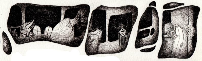 Galerie de Bearest - Page 9 0812
