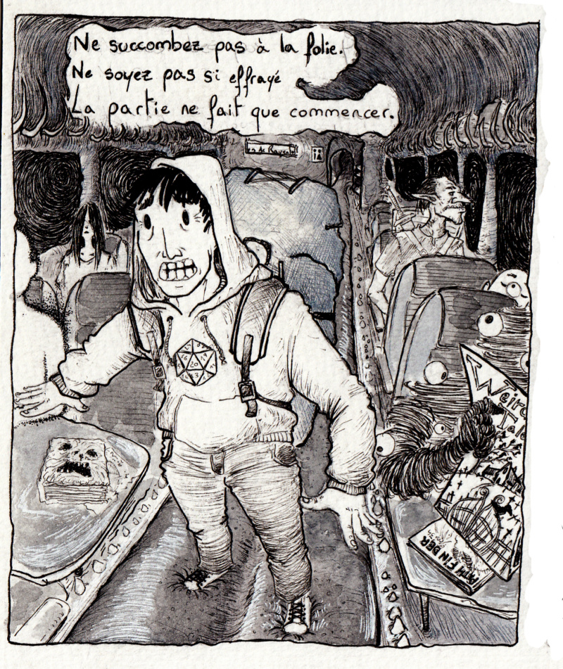 Galerie de Bearest - Page 9 1012