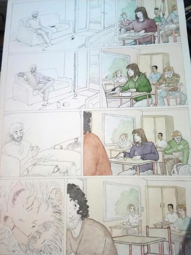 Galerie de Bearest - Page 10 Bd310