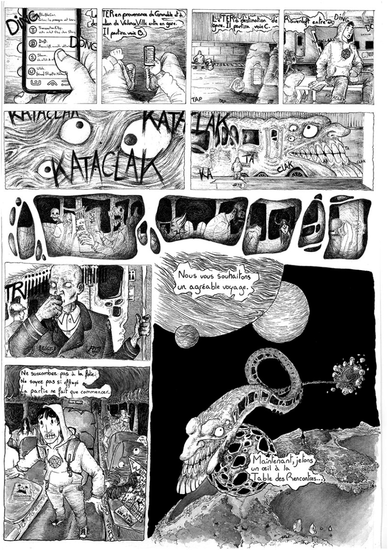 Galerie de Bearest - Page 10 Embarq11