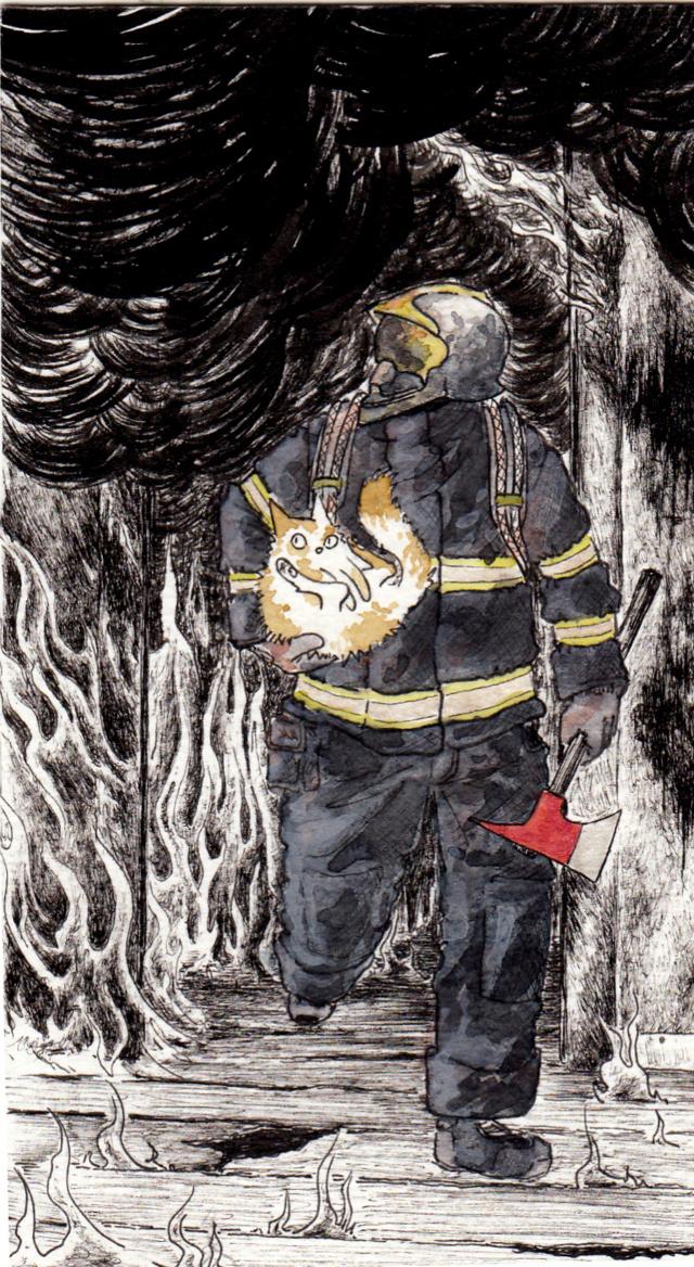 Galerie de Bearest - Page 10 Firefi10