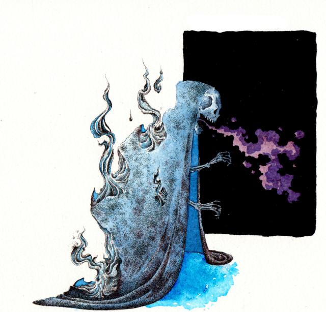 Galerie de Bearest - Page 10 Ghost10