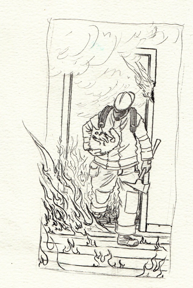 Galerie de Bearest - Page 9 Pinpon10