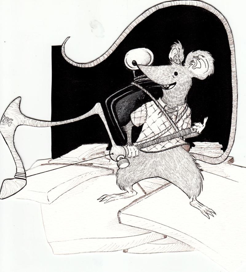 Galerie de Bearest - Page 10 Raclet11