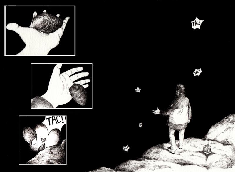 Galerie de Bearest - Page 9 Sans_t17