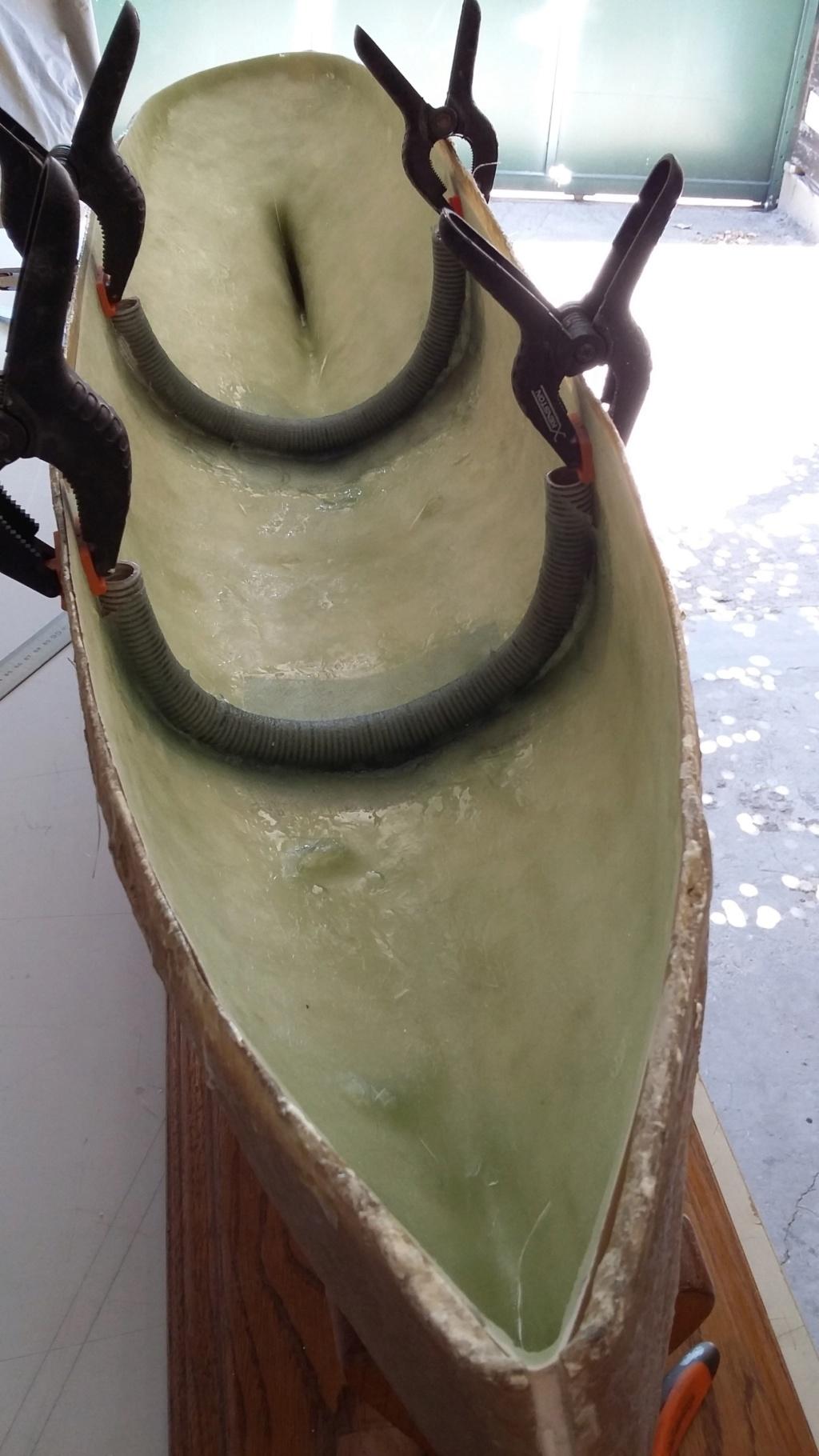 Némésis motor yacht classique 20160710