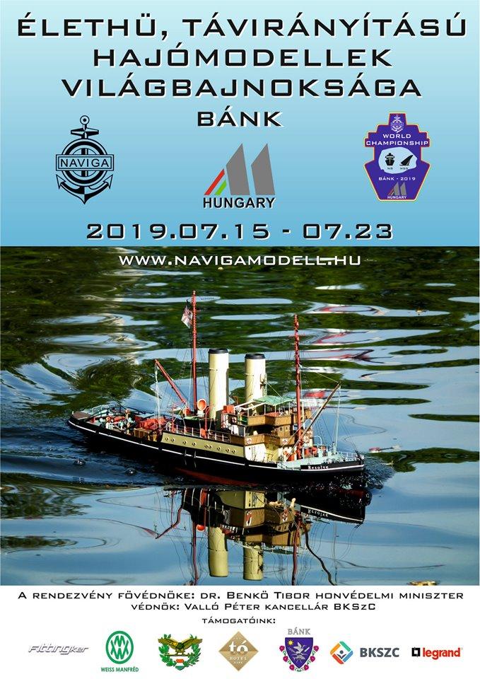 Russian gunboat Bk 1124 au 1/20e sur plan - Page 5 64240510