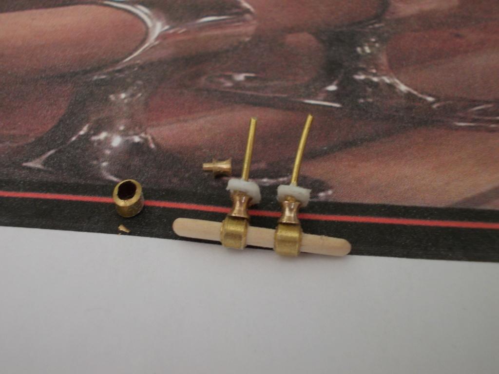 « Méthode » de construction maquette de voilier RC en bois  - Page 2 Dscn1212