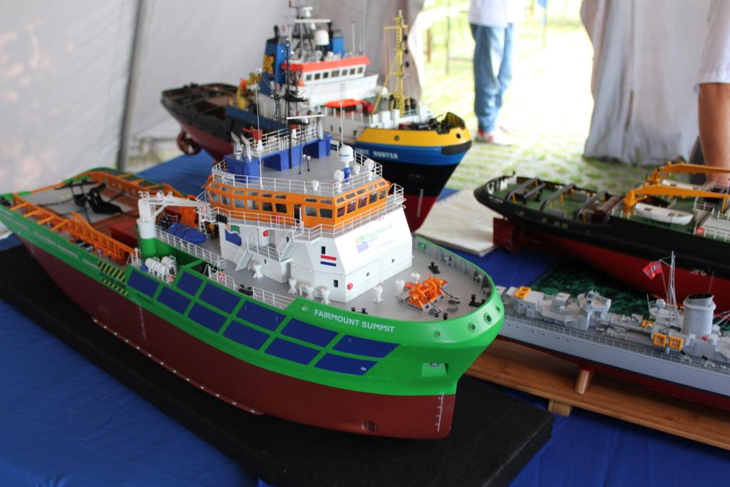 championnats du monde de modélisme naval BANK Hongrie  Img_1628