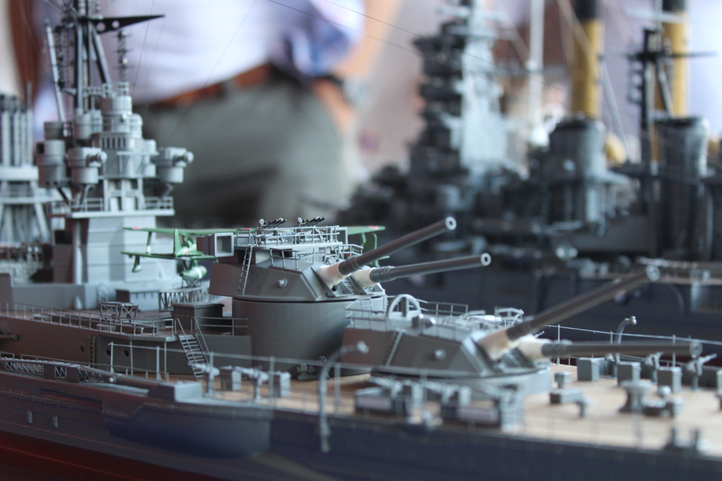 championnats du monde de modélisme naval BANK Hongrie  Img_1630