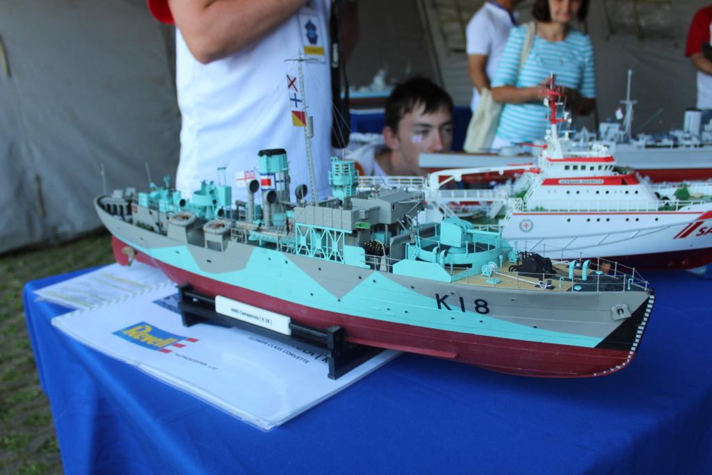 championnats du monde de modélisme naval BANK Hongrie  Img_1716