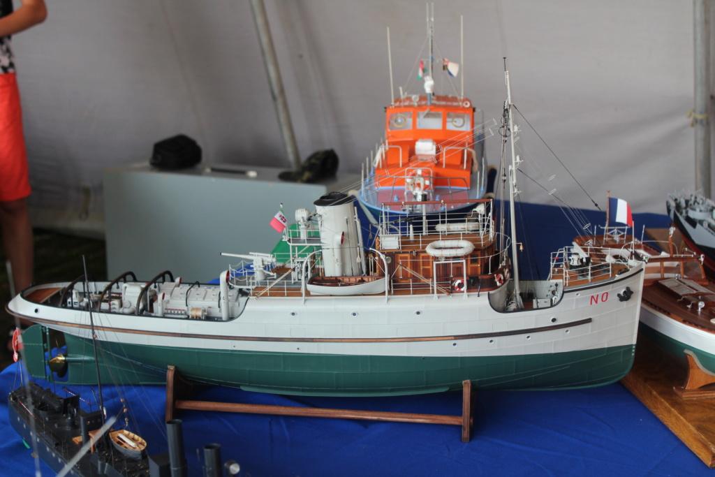 championnats du monde de modélisme naval BANK Hongrie  Img_1717