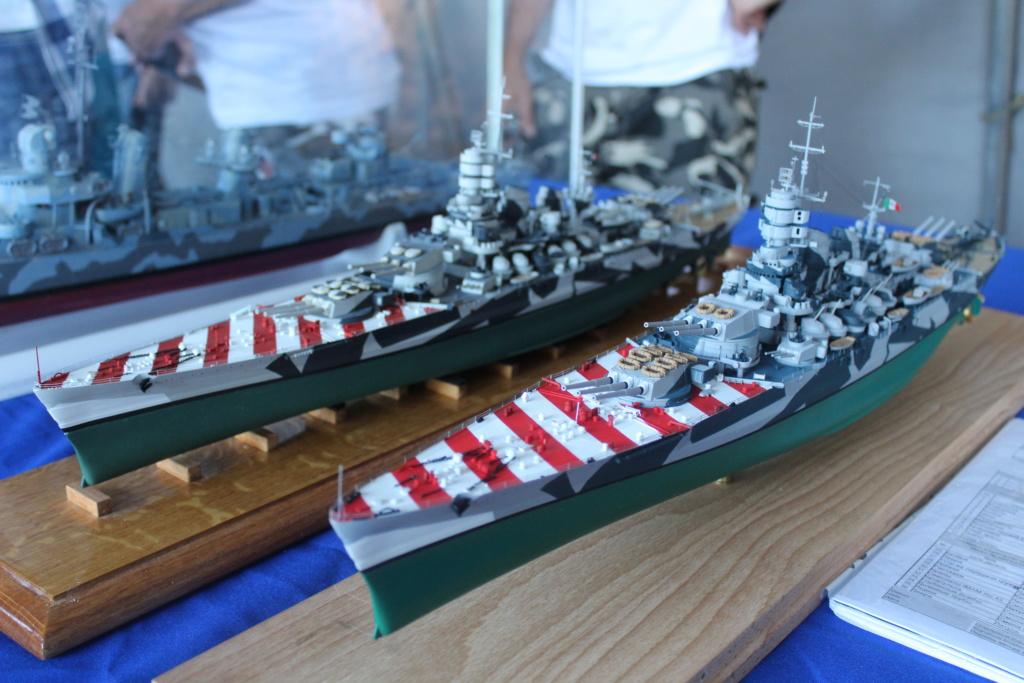 championnats du monde de modélisme naval BANK Hongrie  Img_1720